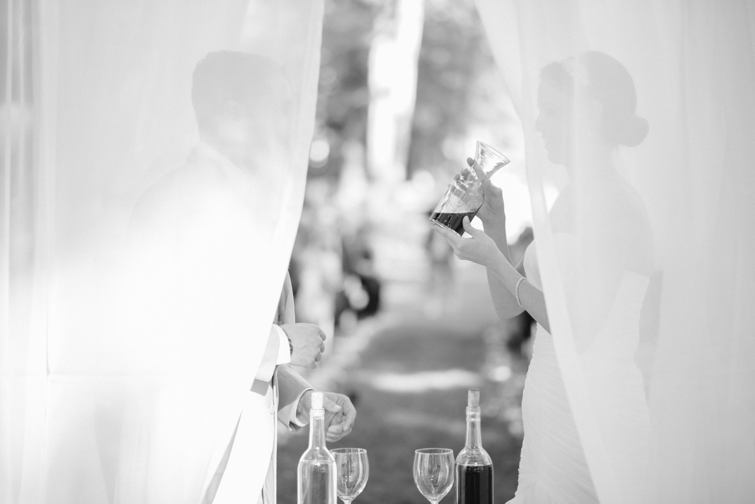 Matt_Swetel_Photography_Erin_and_Jeff_married039.jpg