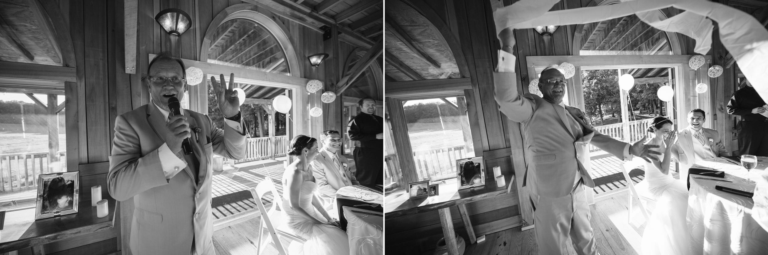 Matt_Swetel_Photography_Erin_and_Jeff_married043.jpg