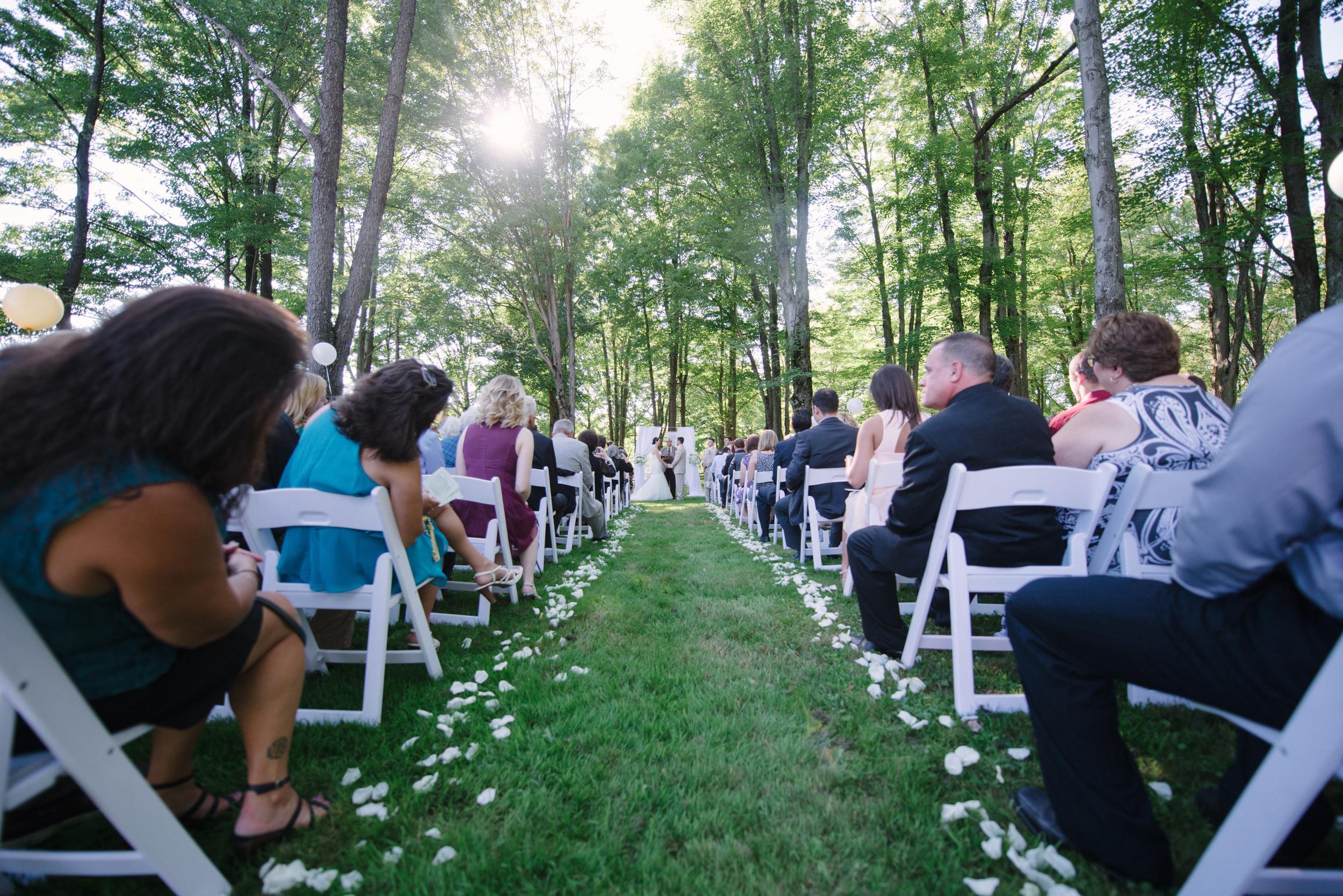 Matt_Swetel_Photography_Erin_and_Jeff_married035.jpg