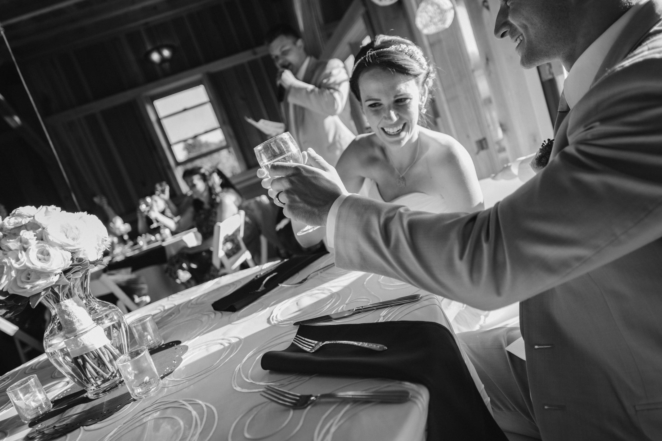 Matt_Swetel_Photography_Erin_and_Jeff_married045.jpg
