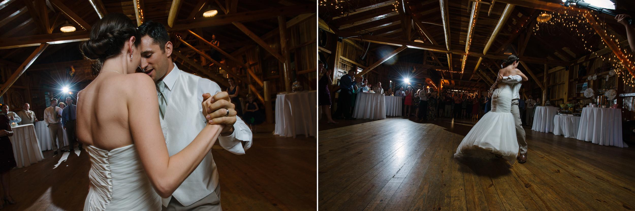 Matt_Swetel_Photography_Erin_and_Jeff_married047.jpg