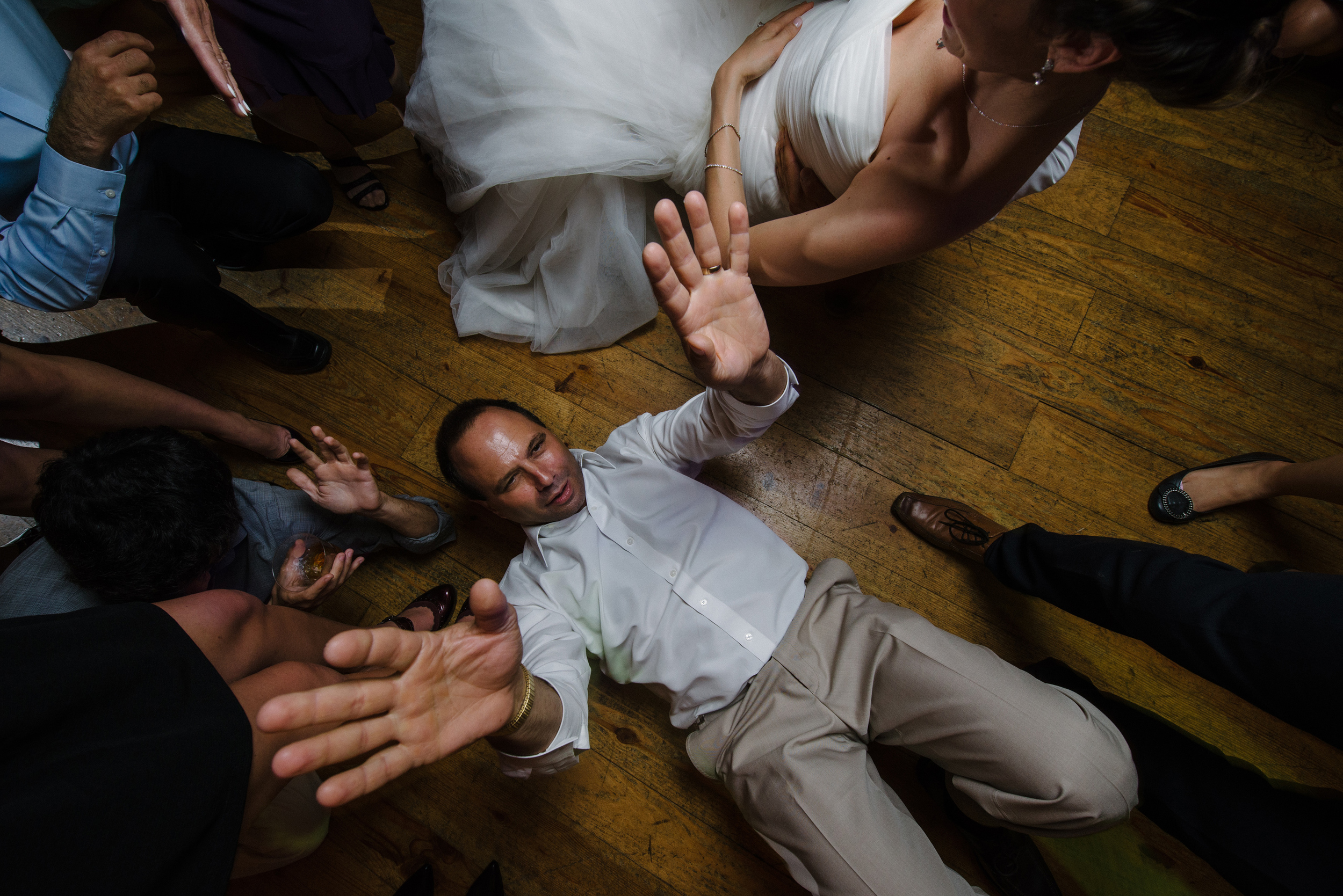 Matt_Swetel_Photography_Erin_and_Jeff_married049.jpg