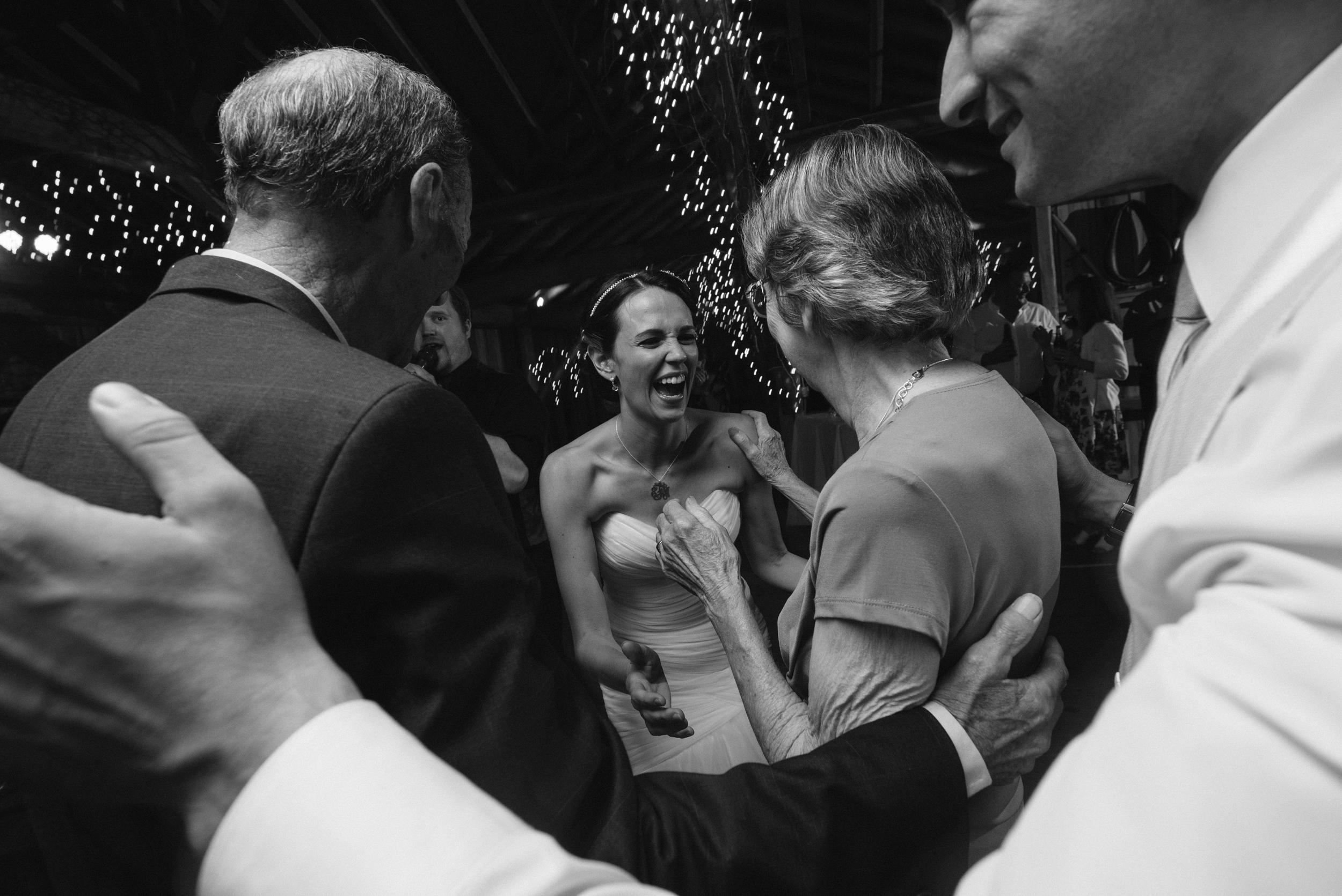 Matt_Swetel_Photography_Erin_and_Jeff_married050.jpg