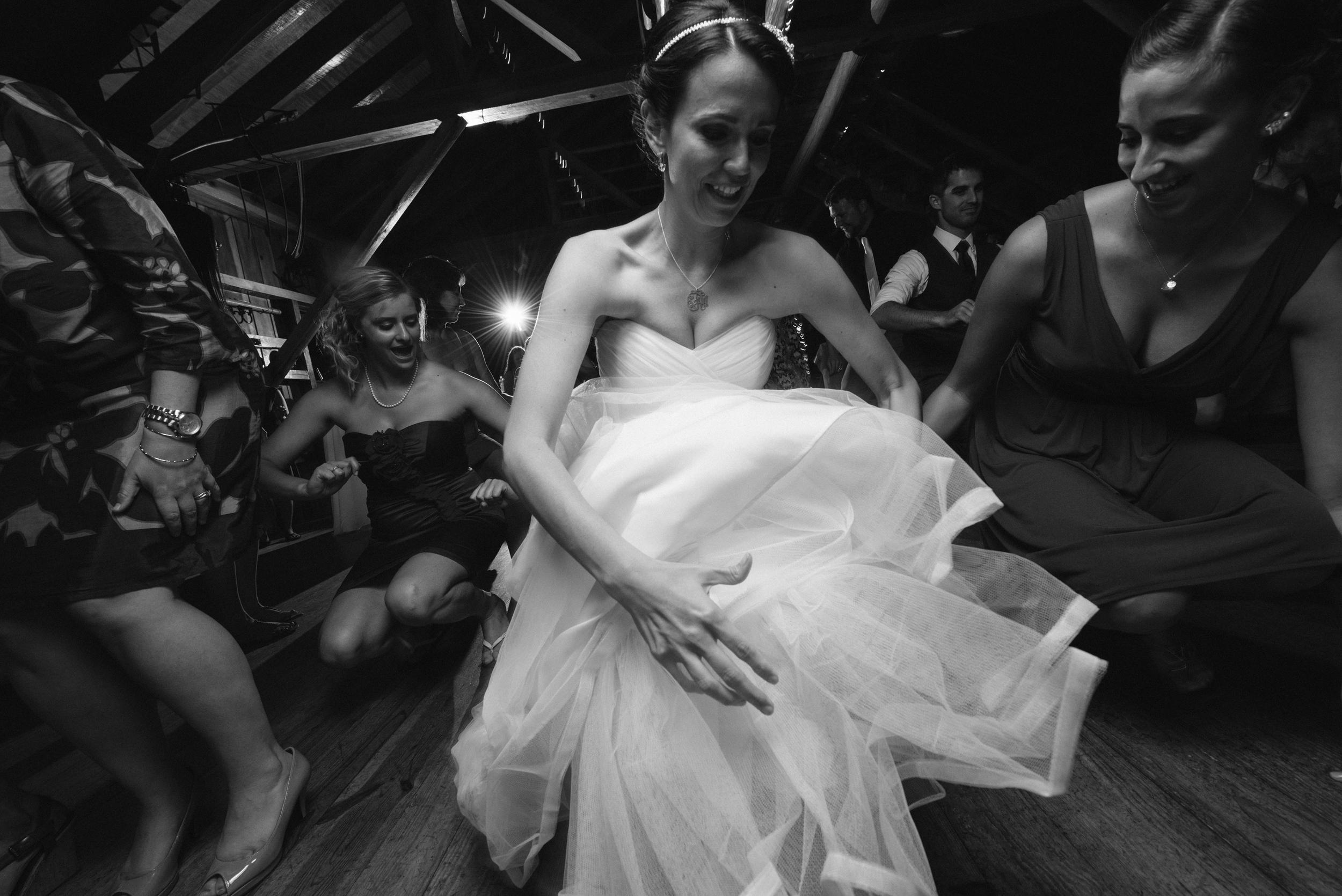 Matt_Swetel_Photography_Erin_and_Jeff_married051.jpg