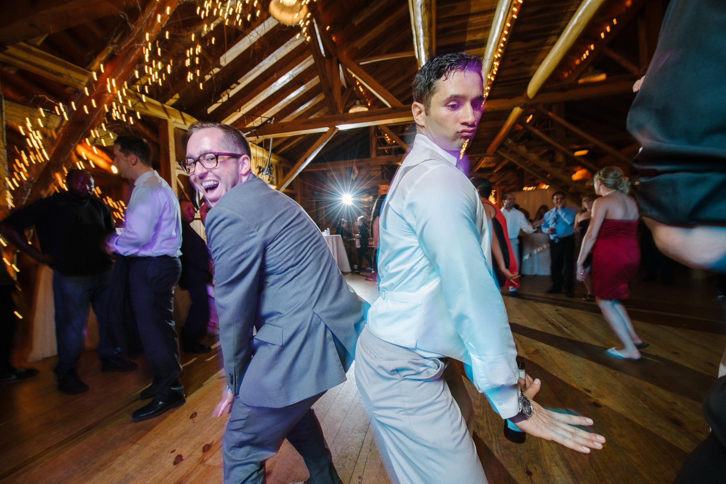 Matt_Swetel_Photography_Erin_and_Jeff_married053.jpg