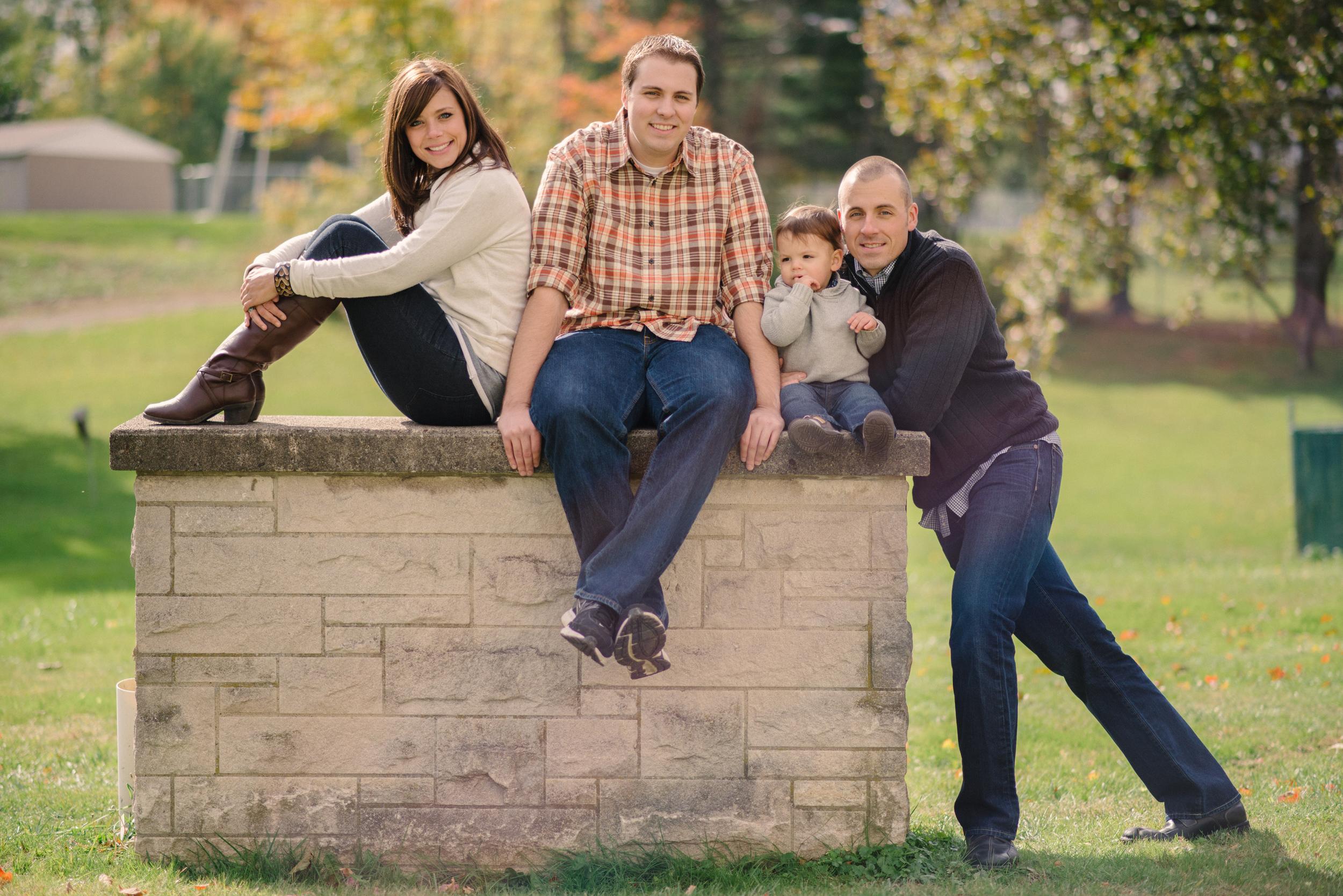 Matt_Swetel_Photography_Steck_Family_Blog011.jpg