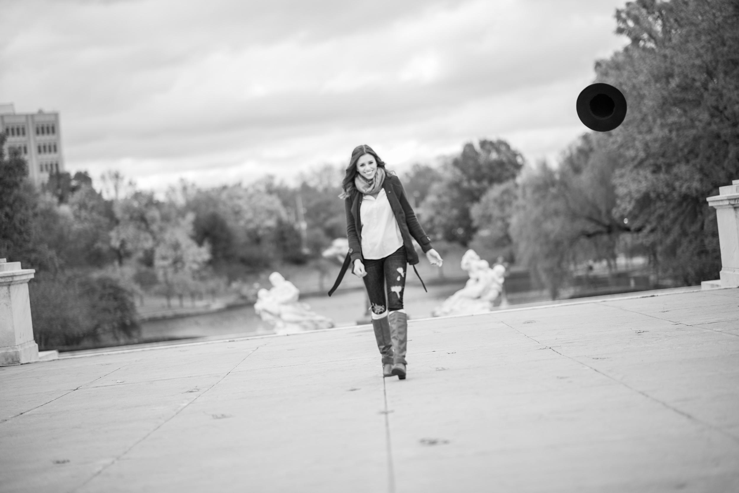 Matt_Swetel_Photography_Blog_Gracie_Kurtz007.jpg