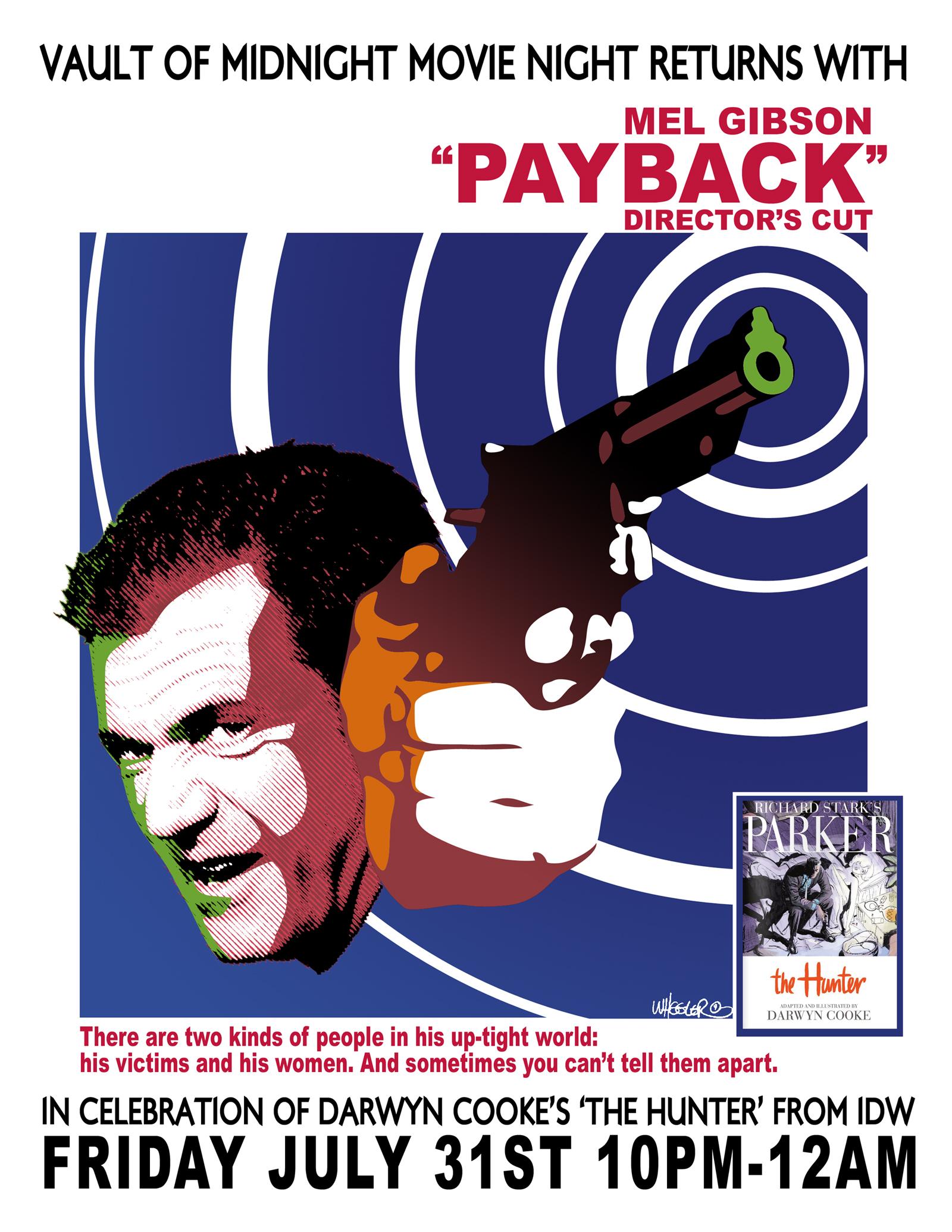 payback-poster.jpg