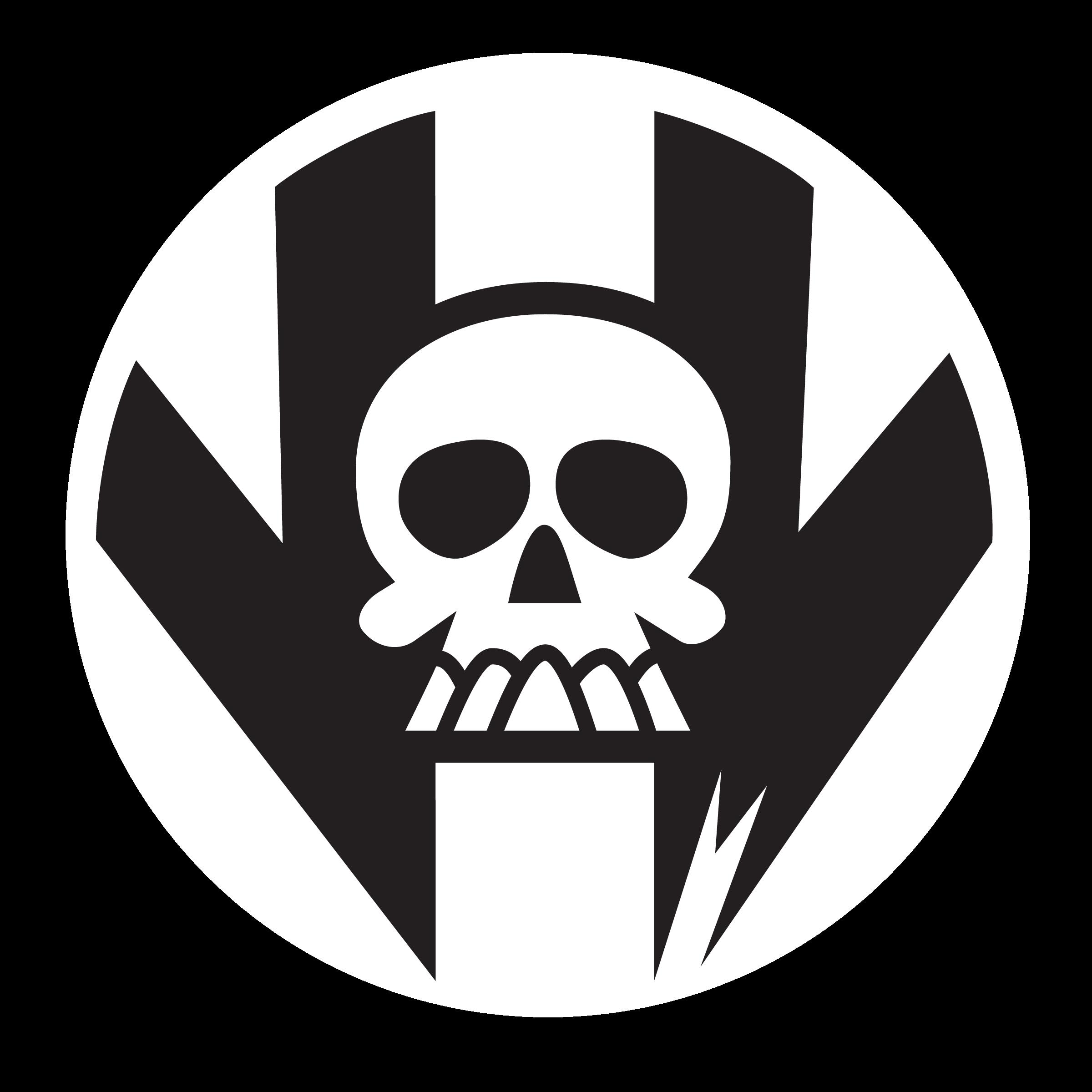 vault-logo.jpg