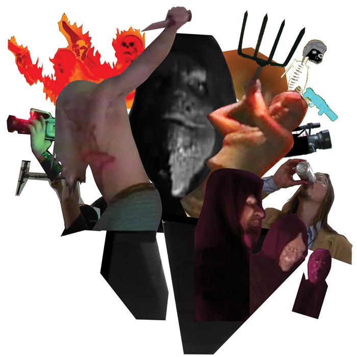 blog-collage3.jpg