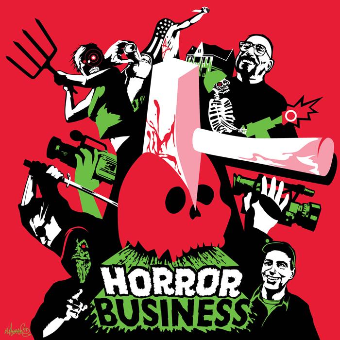 horror-business-700.jpg