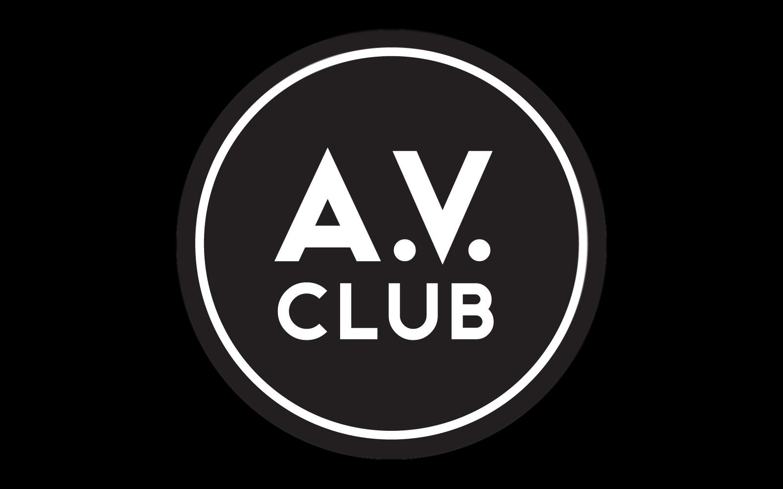 avclub_logo_black.jpg