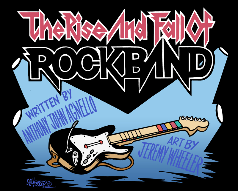 rockband-title.jpg