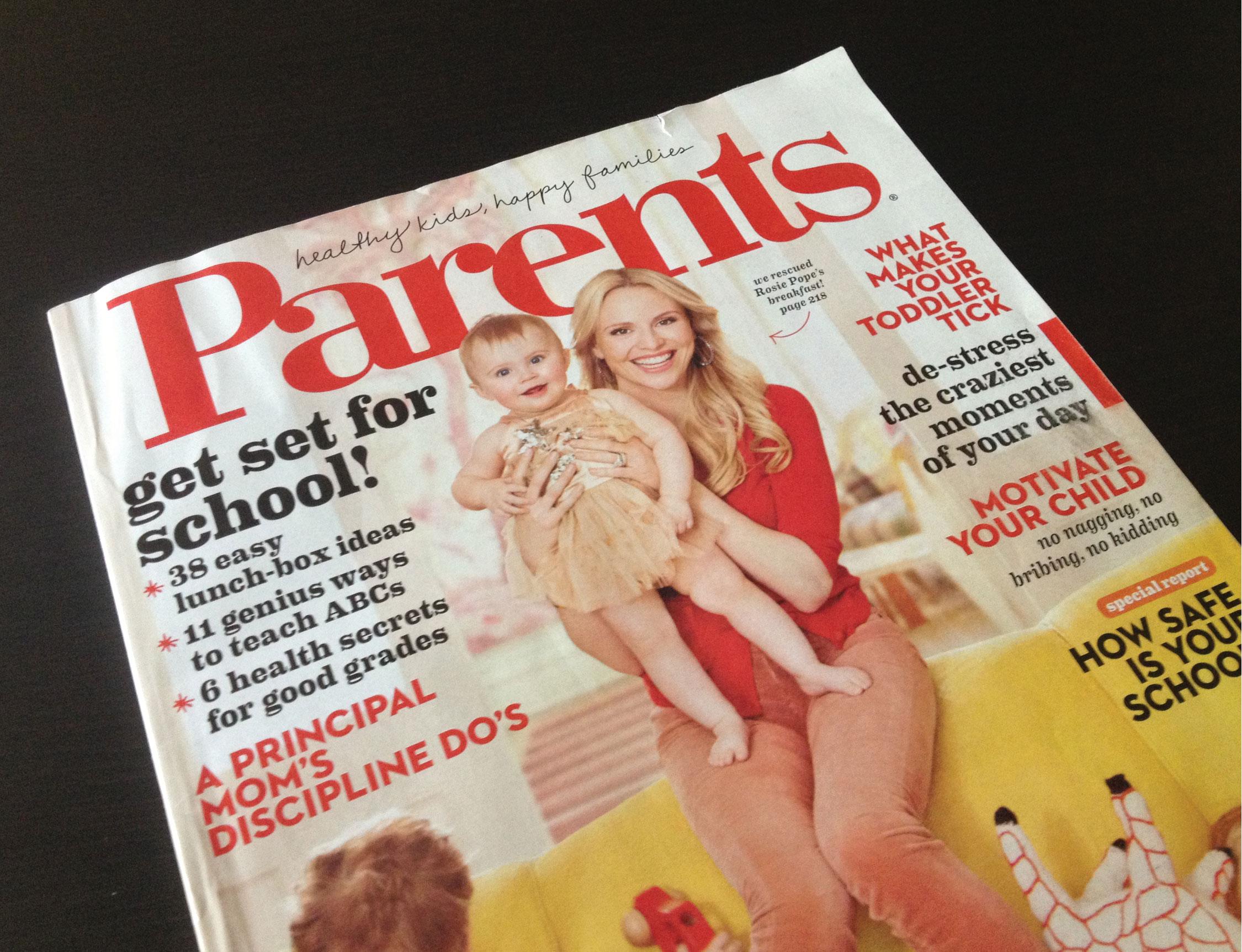 ParentsMag_forBlogImages1.jpg