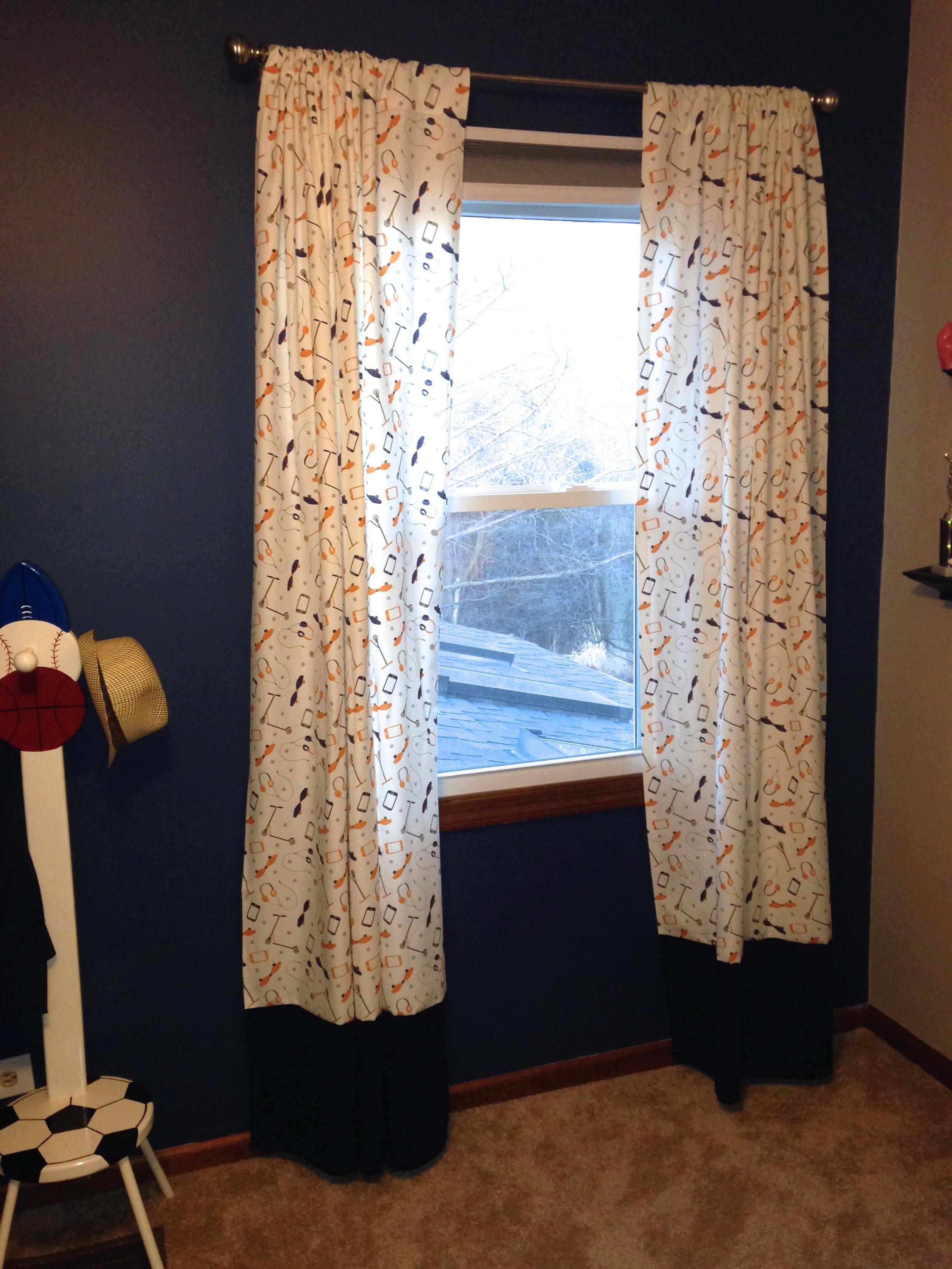 full panel drapes for boys.jpg