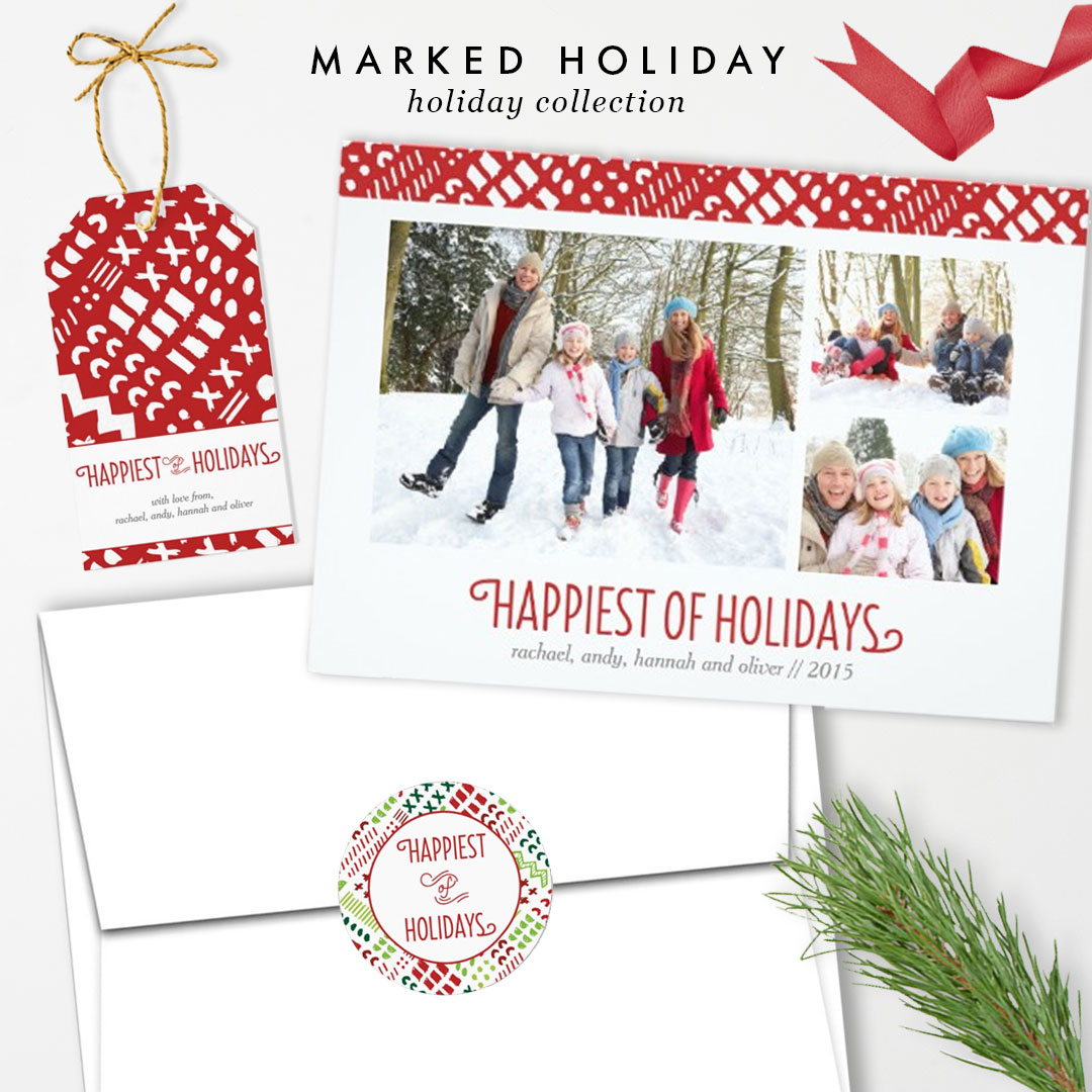 MarkedHoliday_CollectionCoverImage.jpg