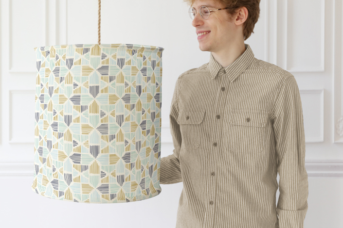 Lampshades_Piped.jpg