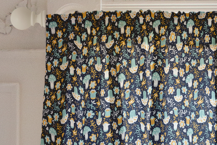 Curtains_BellFloral2.jpg