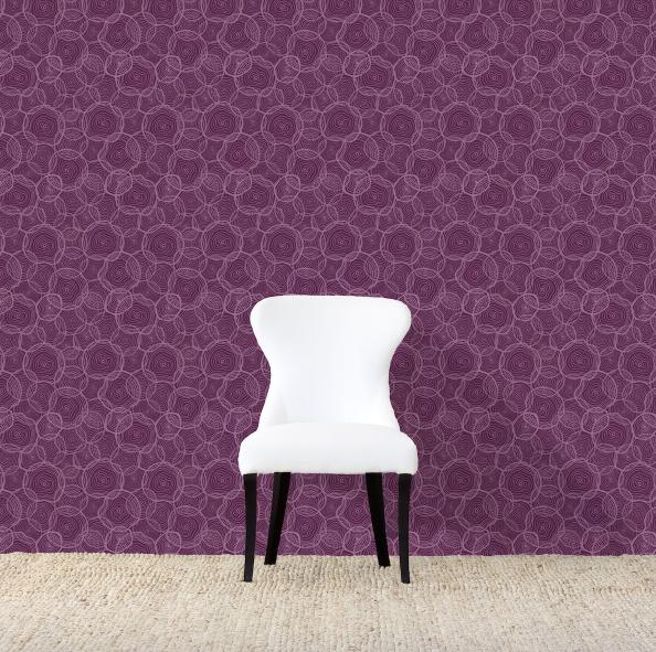 Wallpaper.png
