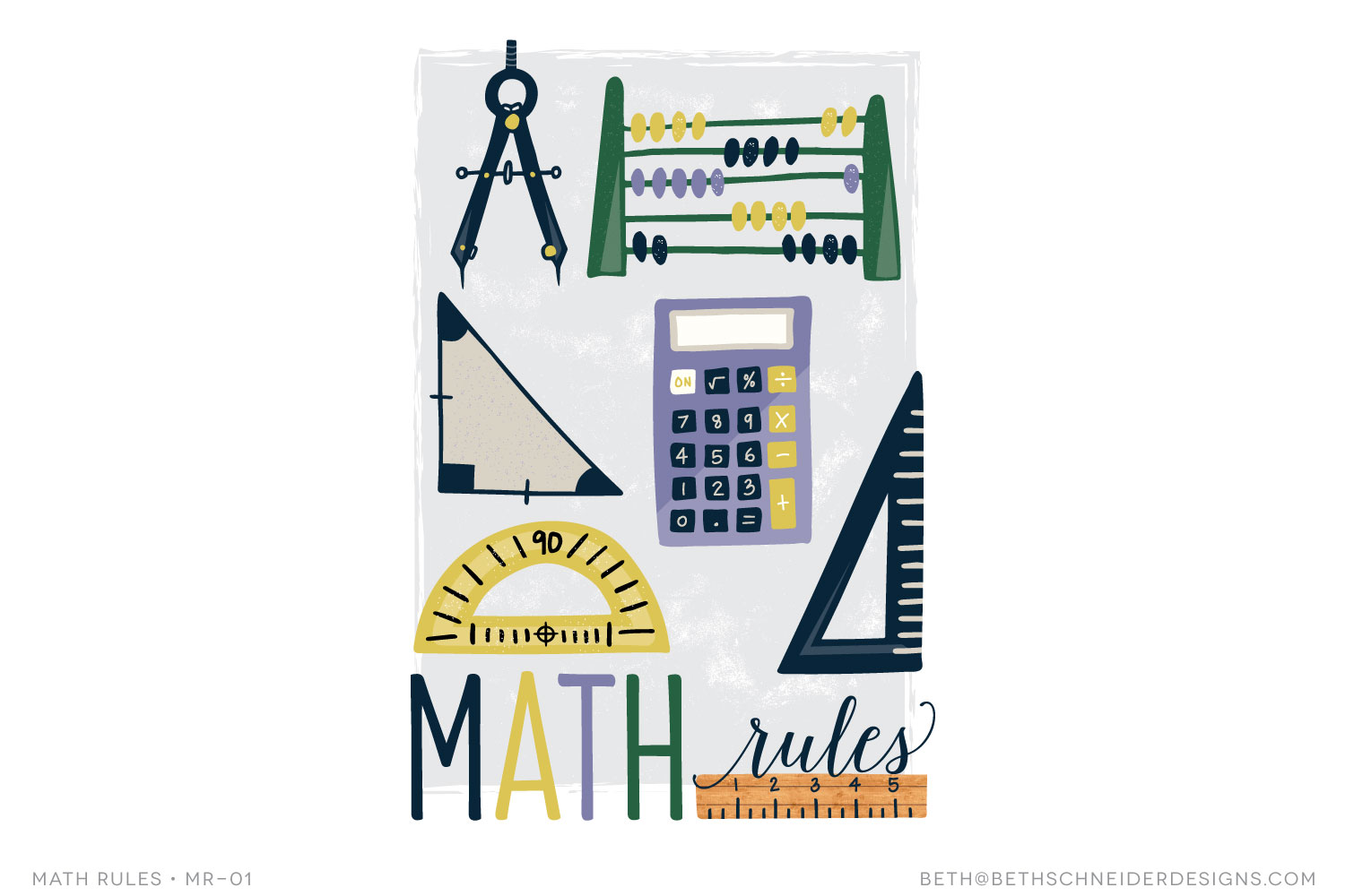 MathRules-MR01.jpg