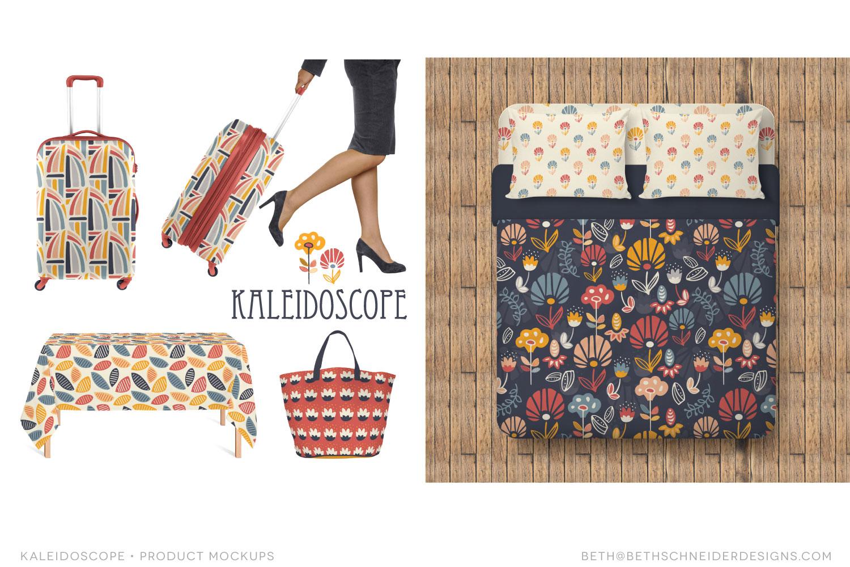 Kaleidoscope-ProductMockups.jpg