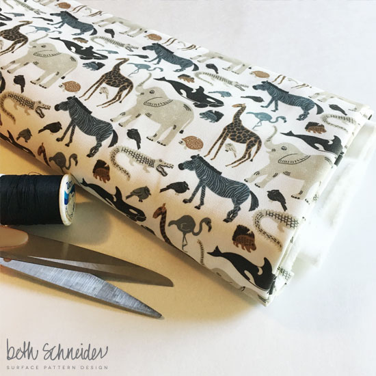 BethSchneider_WildAnimals_Fabric2.jpg