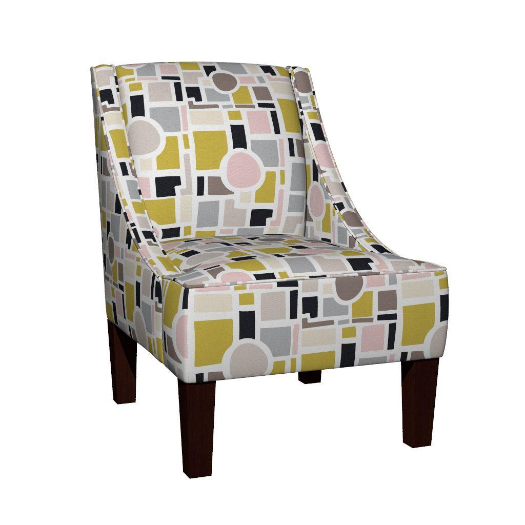 Chair_StainedGlassGeo.jpg