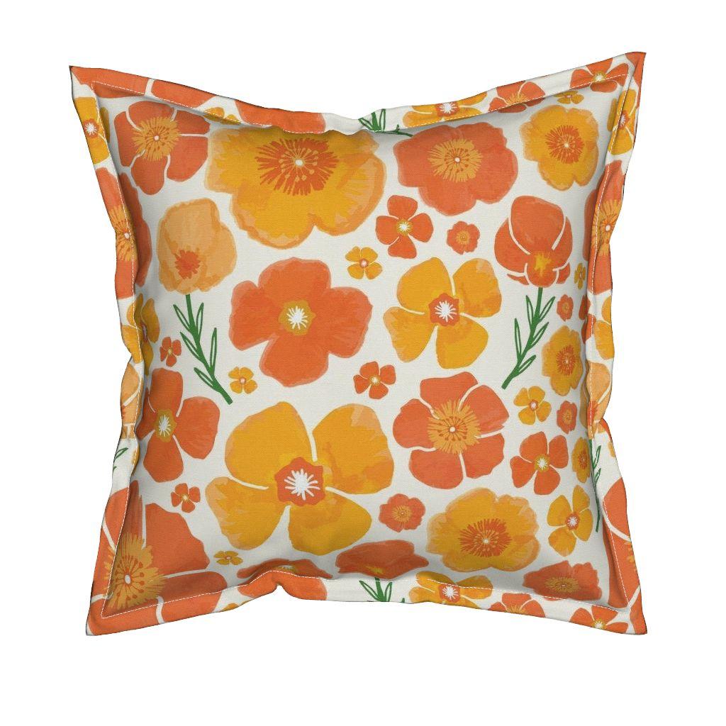 Pillow_PoppyLove.jpg
