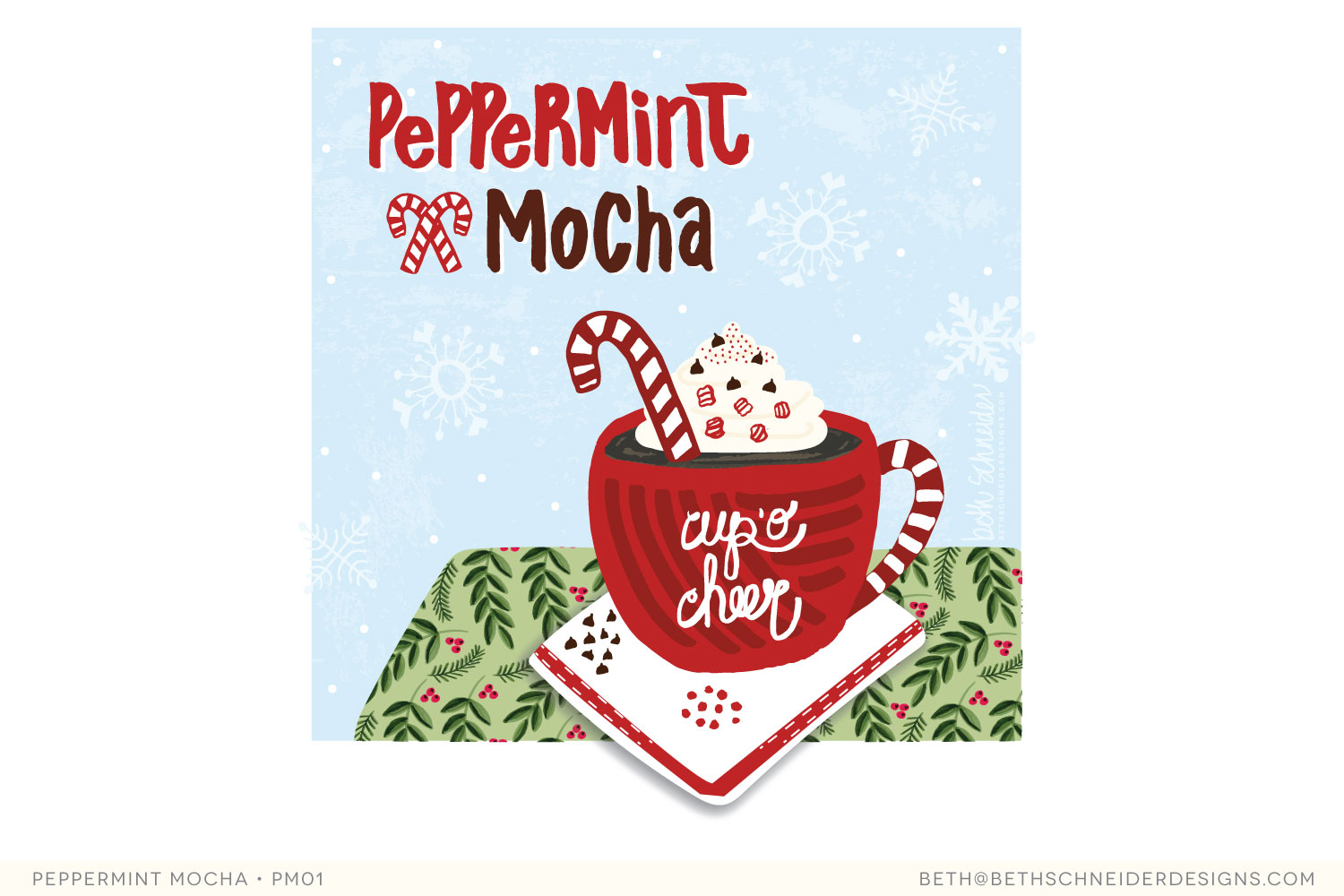 PEPPERMINTMOCHA-PM01.jpg