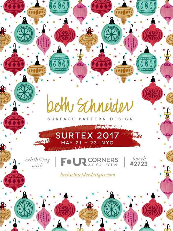 BethSchneider_Surtex2017Flyer_Christmas.jpg