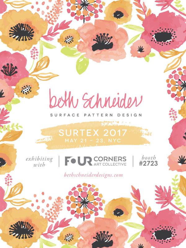 BethSchneider_Surtex2017Flyer_Floral.jpg