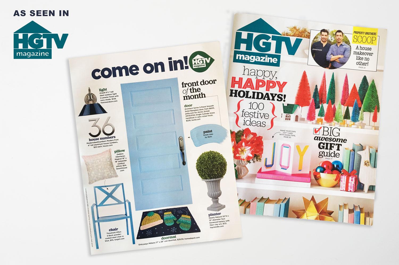BethSchneider_HGTVMagazine_Dec2017.jpg