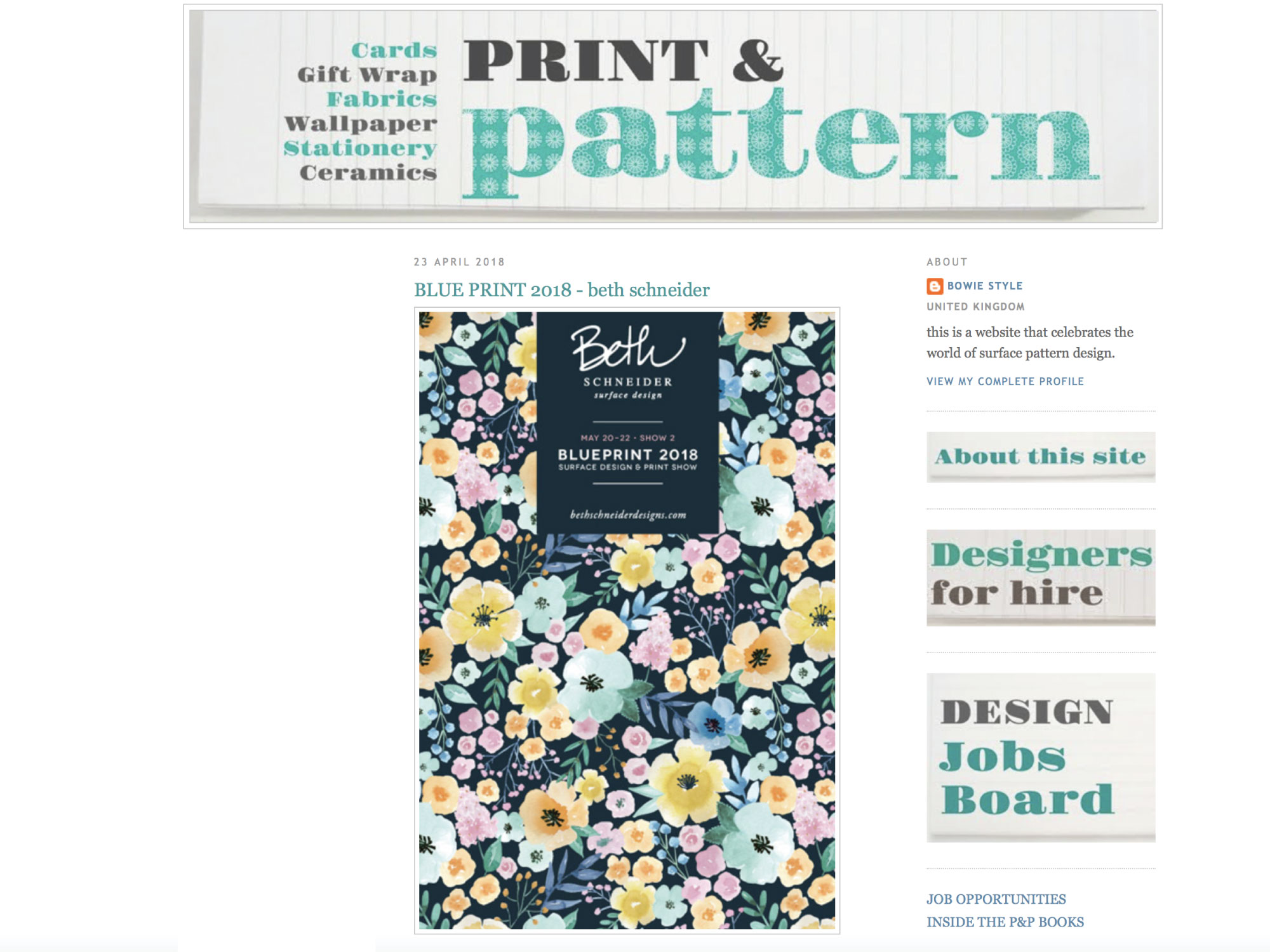 PrintAndPattern_May2018.jpg