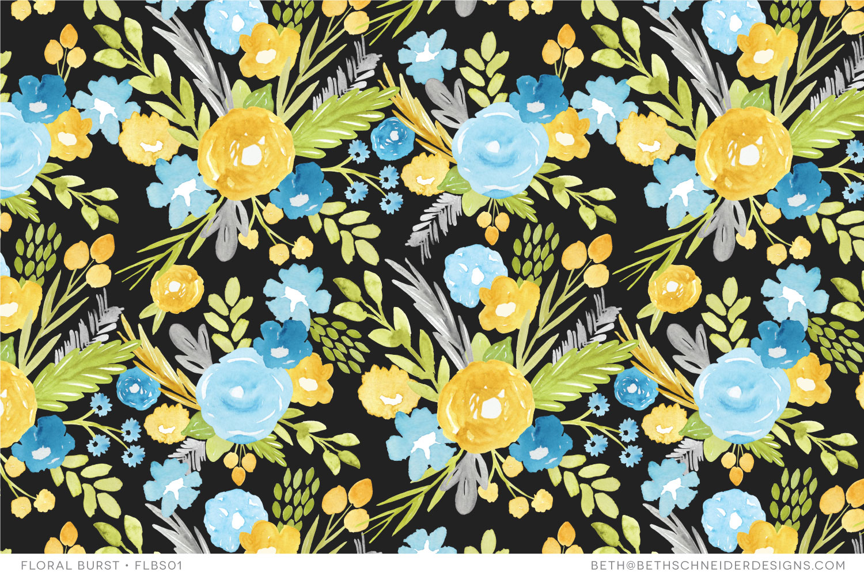 FloralBurst-FLBS01.jpg