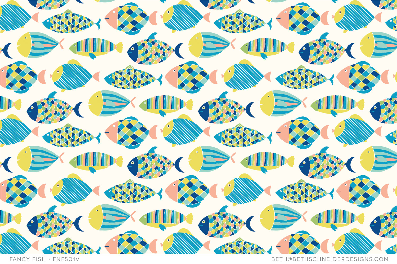 FancyFish-FNFS01V_IVORY.jpg