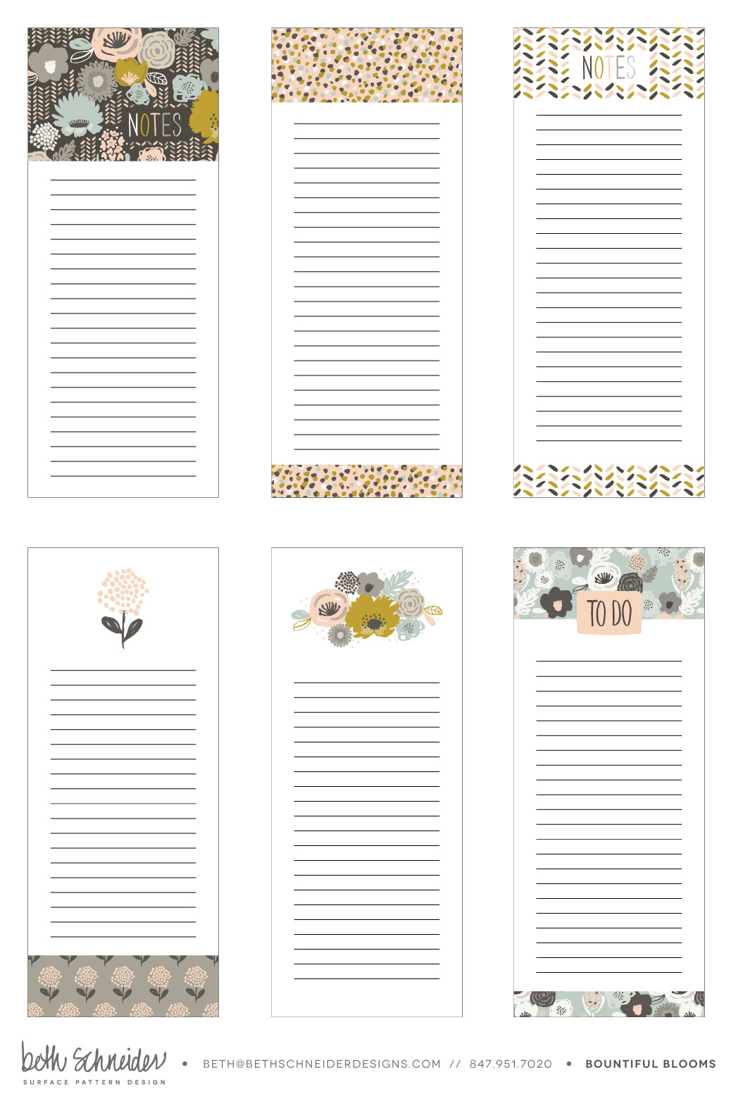 BethSchneider_BountifulBlooms_NOTEPADS.jpg