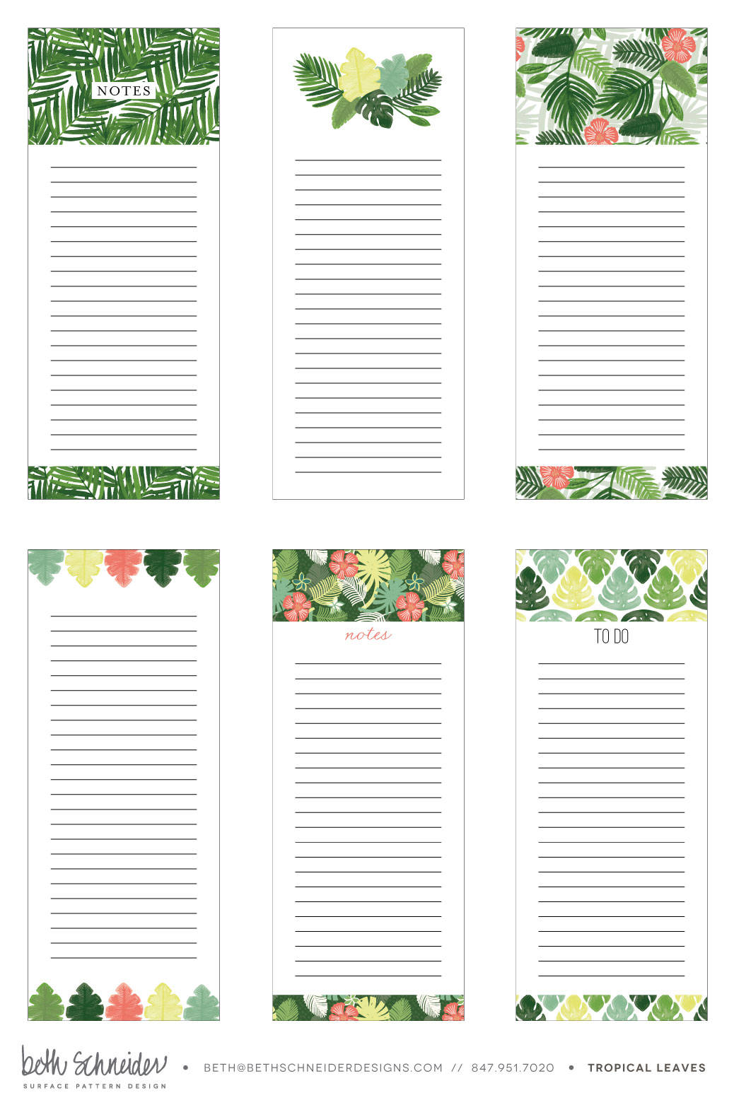 BethSchneider_TropicalLeaves_NOTEPADS.jpg
