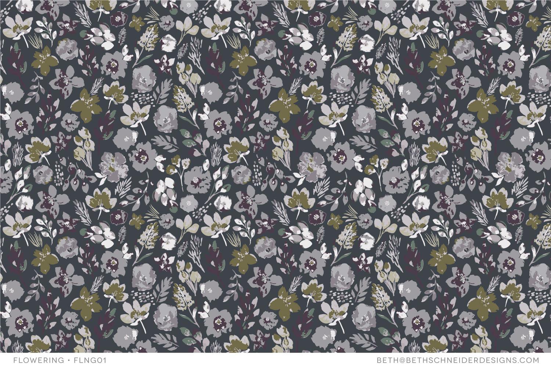 Flowering-FLNG01A.jpg