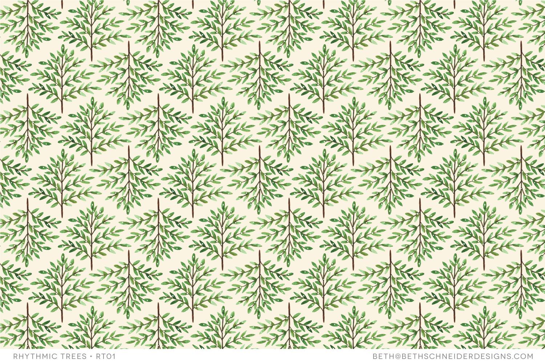 RhythmicTrees-RT01.jpg