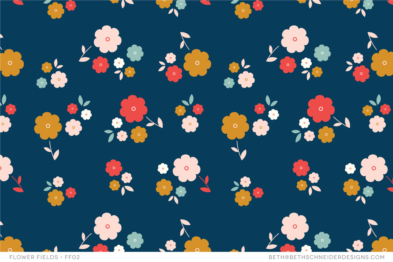 FlowerFields-FF02-RETRO.jpg