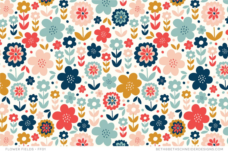 FlowerFields-FF01-RETRO.jpg