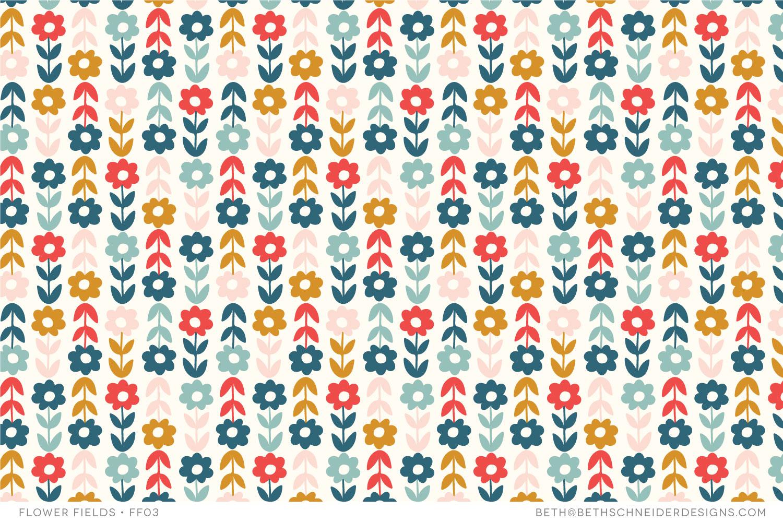 FlowerFields-FF03-RETRO.jpg