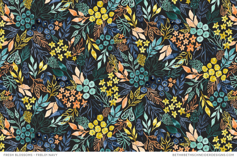 FreshBlossoms-FRBL01-NVY.jpg