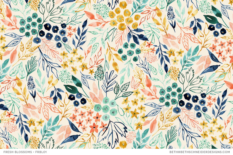 FreshBlossoms-FRBL01.jpg