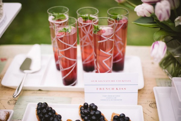 Bastille_Day_July_4th_Red_White_Blue_Wedding_Peach_Plum_Pear_Photography_2-h-600x400.jpg