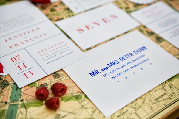 Bastille_Day_July_4th_Red_White_Blue_Wedding_Peach_Plum_Pear_Photography_20-h-600x400.jpg