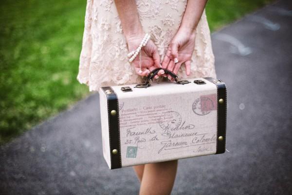 Bastille_Day_July_4th_Red_White_Blue_Wedding_Peach_Plum_Pear_Photography_25-h-600x400.jpg