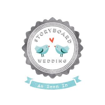 storyboard-wedding-as-seen-in.jpg