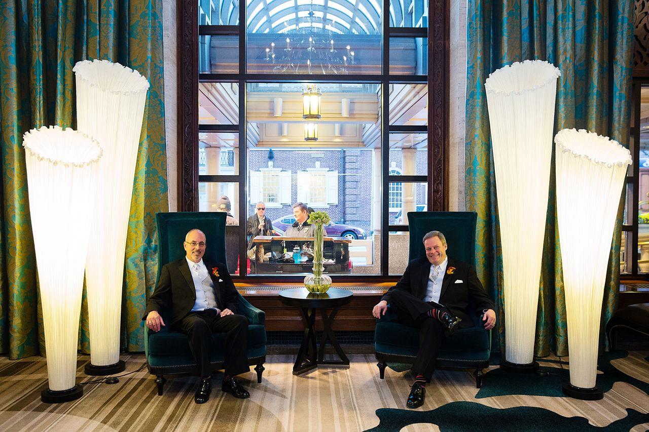 Tom & Bob's Wedding - 03.jpg