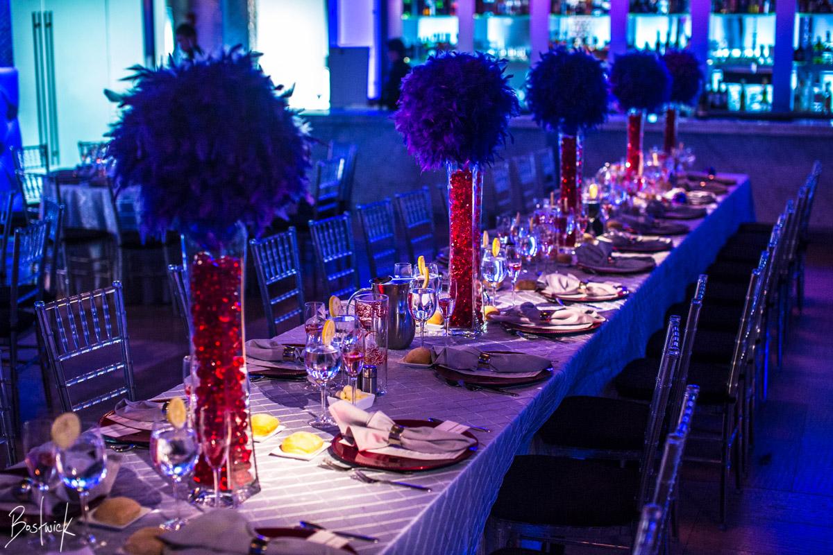 tendenza-wedding-photos-34-of-62.jpg